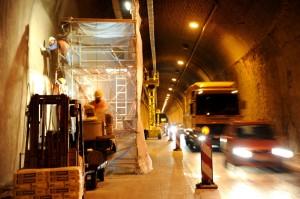 IB Frauenberger - Bauwerksanierung, Parkdeck- u. Tiefgaragensanierung
